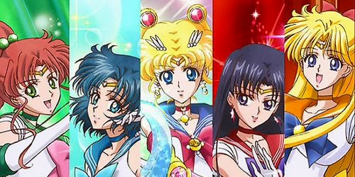 Sailor Moon Crystal se emitirá en abril en la TV japonesa  Sailor-moon-crystal