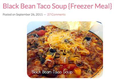 http://www.sixsistersstuff.com/2011/09/black-bean-taco-soup-freezer-meal.html