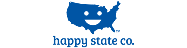 Happy State Co.
