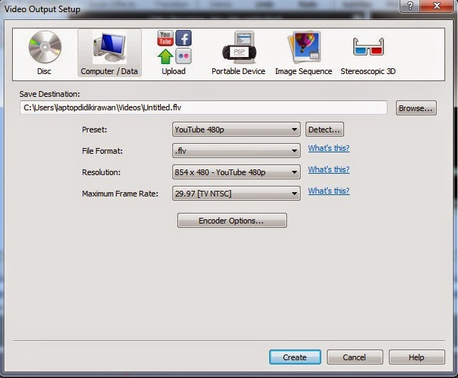 http://1.bp.blogspot.com/-kO0WamWcAYA/VHRdAwxNEqI/AAAAAAAAAPE/5RHAD5dKqmk/s1600/videopad%2Bformat.jpg