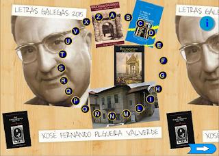 http://auroragaym.blogspot.com.es/2015/03/pasa-palabra-dia-das-letras-galegas-2015.html