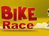 Bike Race Pro by T. F. Games Apk  v3.7