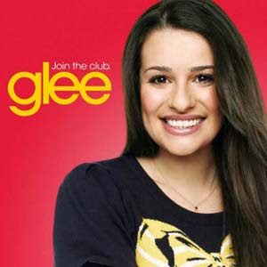 Glee - Go Your Own Way Lyrics | Letras | Lirik | Tekst | Text | Testo | Paroles - Source: mp3junkyard.blogspot.com