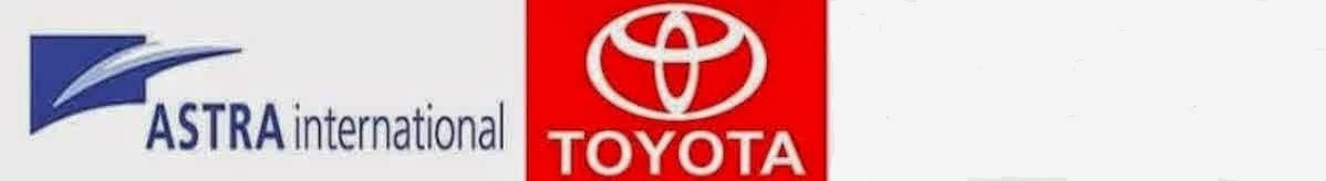 Rekomendasi Sales Toyota Malang Jawatimur I TOYOTA MALANG.