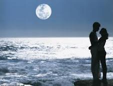 ROMANCE, ROMANTICOS,  FIESTA SAN VALENTIN 14 FEBRERO !!! PARA SOLTEROS Y SOLTERAS