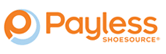 www.payless.com