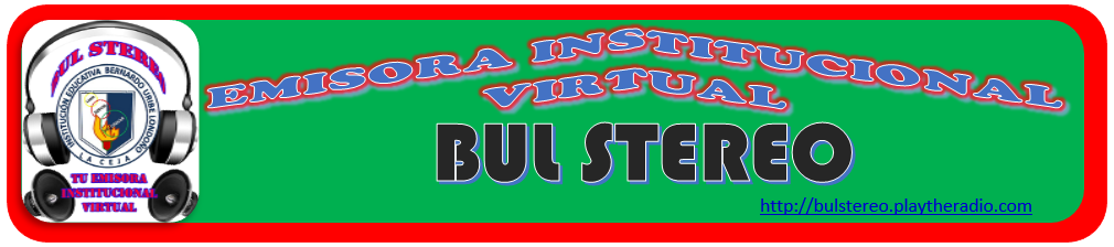 EMISORA VIRTUAL BUL STEREO
