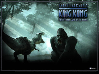 King Kong Free Download