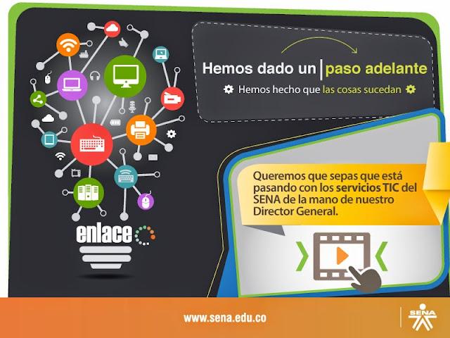 http://comunica.sena.edu.co/documentos/Transicion_Servicios_TIC.mp4