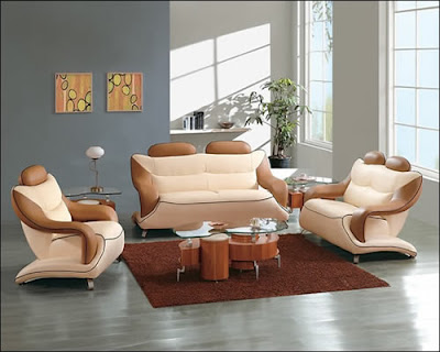 Unique living room furniture modern interior design for Unique living room furniture