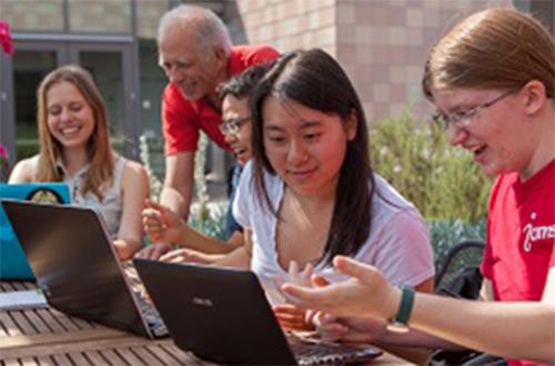CS for all, Python Programming, edx platform, professor Zachary Dodds, HarveyMuddX