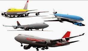 alamat dan telepon tiket pesawat online di denpasar