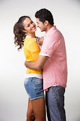 Yavvanam oka fantasy movie stills-thumbnail-2
