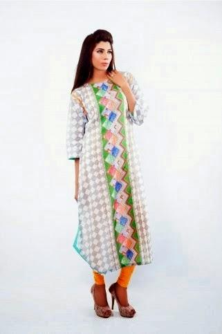 shalwar kameez dresses