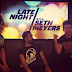 Vídeo: Bastille apresenta 'Bad Blood' no Late Night with Seth Meyers