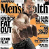 Featured Hunk: Derek Ramsay Delivers 'Fight Club' in New Cover