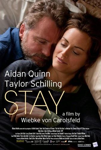Stay 2014 Bioskop