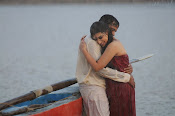 Kamalatho Naa Prayanam Movie Photos Gallery-thumbnail-14