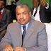 Audit du fichier électoral : Opposition, Samy Badibanga remporte une victoire d'étape !