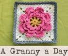 craftyminx's granny a day!