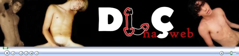 DeliciasCam