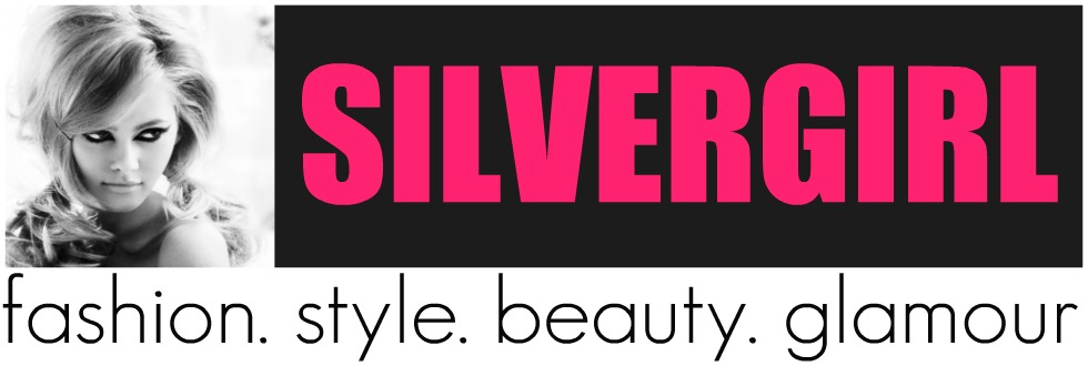 Silvergirl