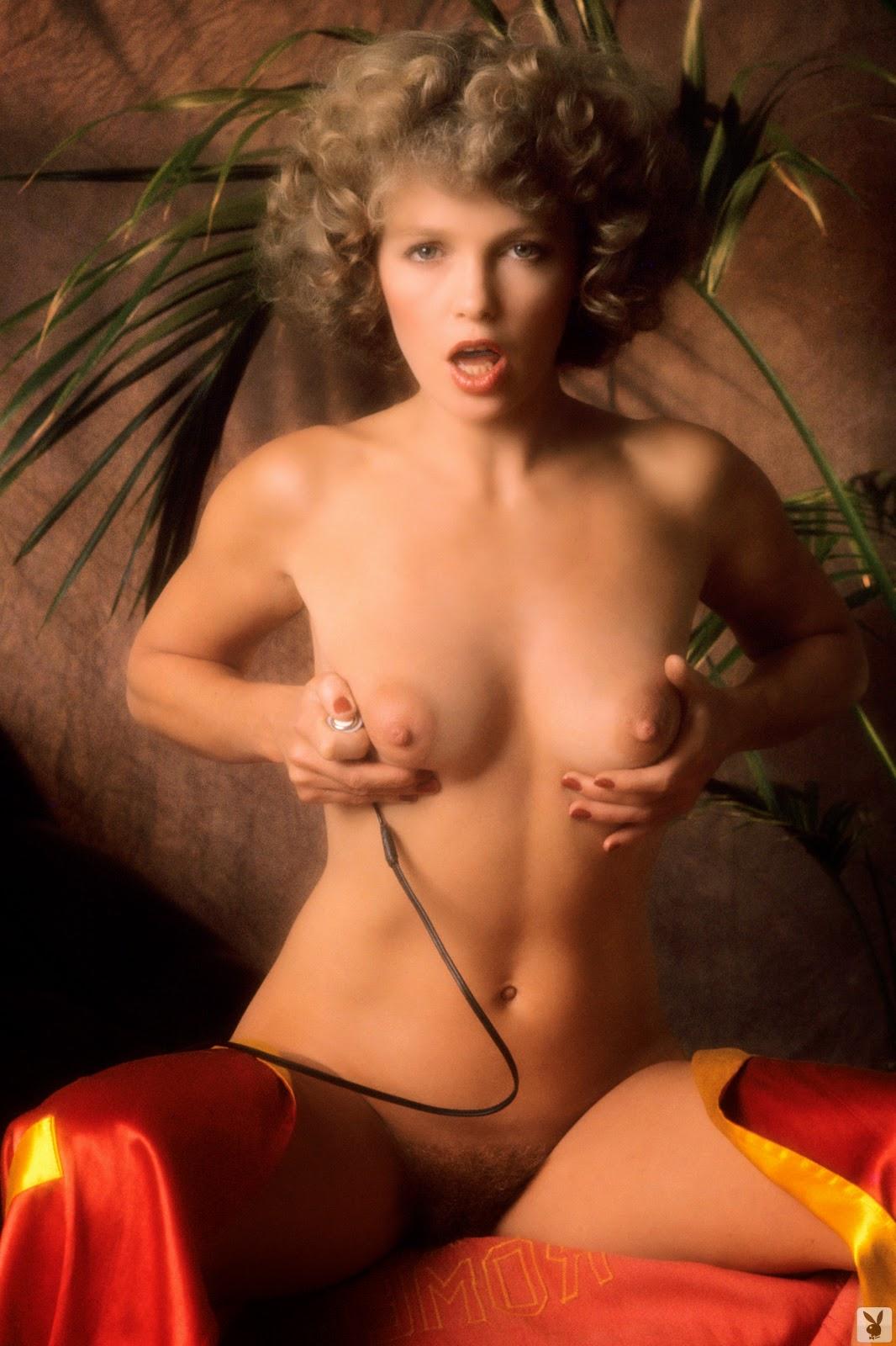 Suze randall naked