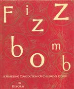 Fizzbomb book - Buy