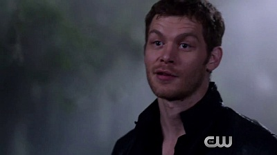 The Originals (TV-Show / Series) - S02E04 'Live and Let Die' Teaser - Song / Music