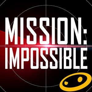 Download Free Game Mission Impossible: Rogue Nation Hack (All Versions) Unlimited Gold,Unlimited Cash,Unlimited Energy 100% Working and Tested for IOS and Android
