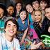 Disney Channel renova 'Que Talento!' para uma 3° Temporada
