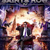 Saints Row IV Game Download Full Version