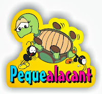 pequealacant
