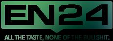 EVE News 24