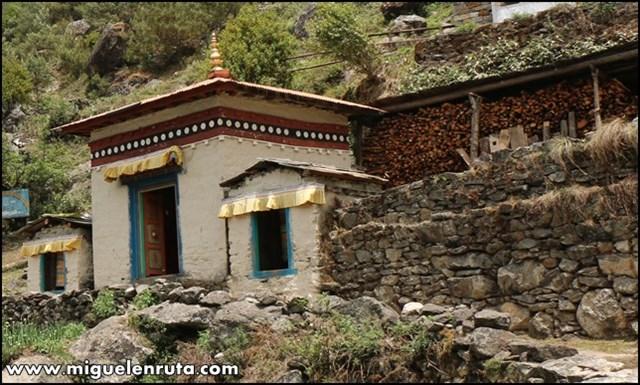 Trek-Campo-Base-Everest-Lukla-Phakding_18