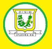 IPUEIRA