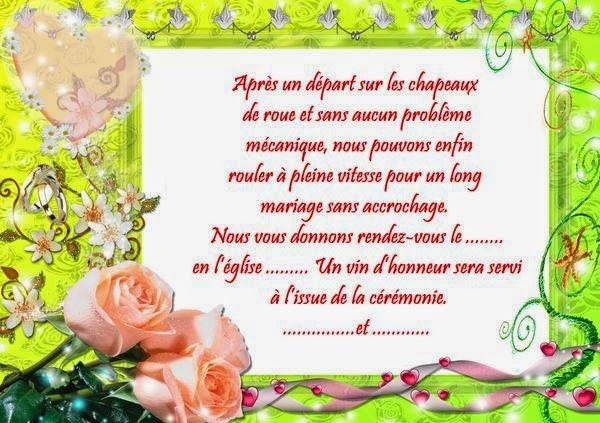 Carte anniversaire de mariage a imprimer gratuitement for Carte jardin de tadine