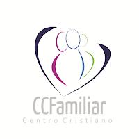 CCF en Facebook