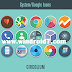 Circolium Icon Pack v1.0.8 Apk