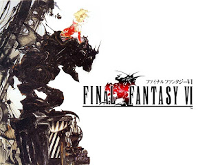 Download Final fantasy VI-CODEX PC Games