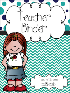 https://www.teacherspayteachers.com/Store/First-Grade-Found-Me-Chrissy-Heath