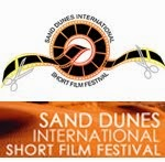 Sand Dunes International Short Film Festival