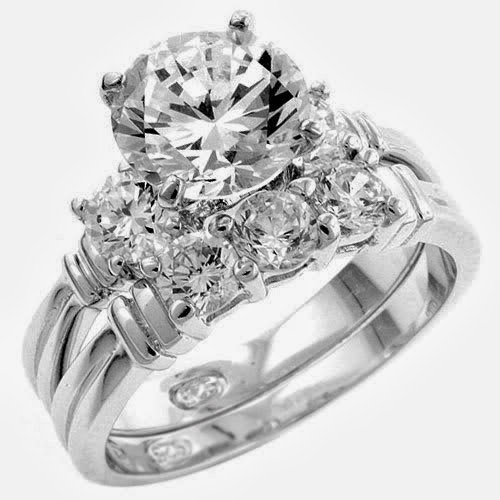 What Hand Is The Wedding Ring Worn On In Europe