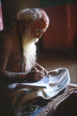 Aryabhatiya