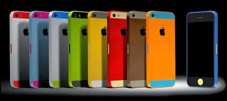Daftar Harga Apple Iphone Terbaru 2013 Harga Tablet Murah