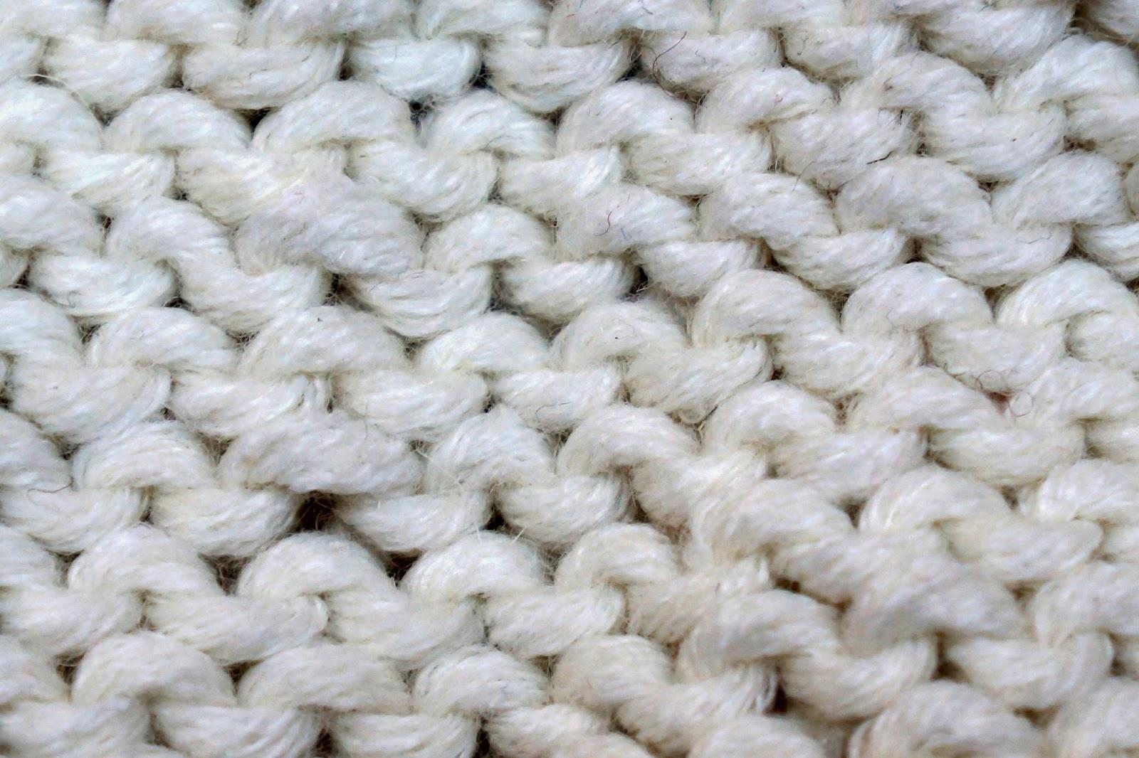 Základy pletení – Jak plést obrace – KUKURUKU 02b97f7cc2