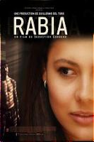 ver peliculas online en hd sin corte Rabia (2009) - Latino