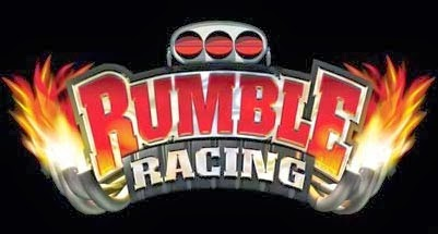 Rumble racing games for pc download