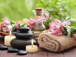 Ingrijirea pielii si a parului dupa sauna - remedii naturiste