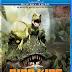 [Super Mini-HD] Speckles the Tarbosaurus (aka Dino King) ฝูงไดโนเสาร์จ้าวพิภพ [2013] [720p] [Sound MPEG Thai 2.0]